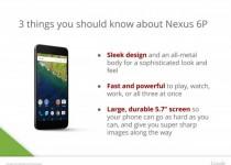 Slides-for-Nexus-6p-presentation-leak (1)