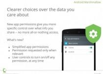 Slides-for-Nexus-6p-presentation-leak (12)