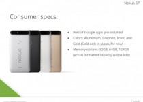 Slides-for-Nexus-6p-presentation-leak (13)