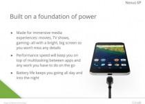 Slides-for-Nexus-6p-presentation-leak (3)
