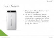 Slides-for-Nexus-6p-presentation-leak (4)
