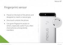 Slides-for-Nexus-6p-presentation-leak (5)