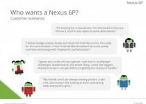 Slides-for-Nexus-6p-presentation-leak (7)