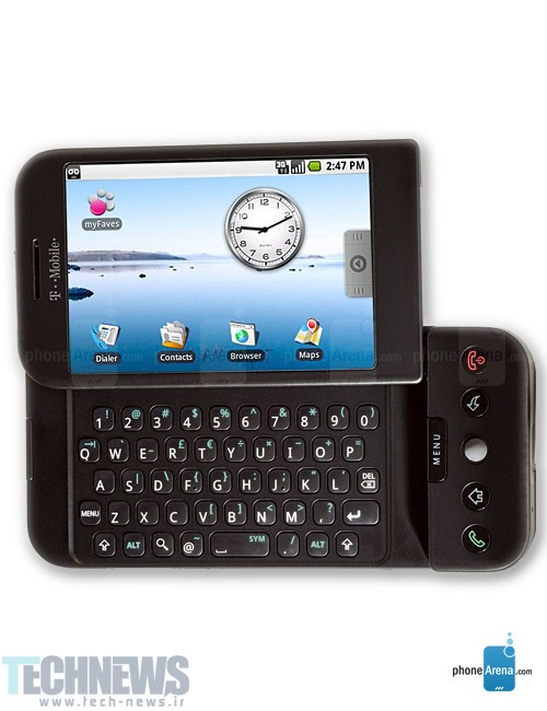 T-Mobile-G1 (1)