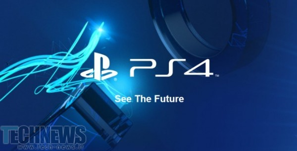 The PS4 Has Sold Over One Million Consoles In The Middle East