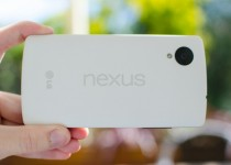 The first monthly Android security updates start rolling out for Nexus devices