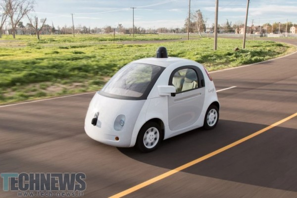 Toyota investing $50M over five years to establish autonomous car research centers at MIT, Stanford 2
