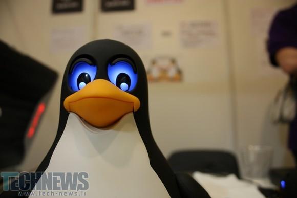 Photo of سیستمهای لینوکسی آنقدرها هم که تصور میکنید، ایمن نیستند!