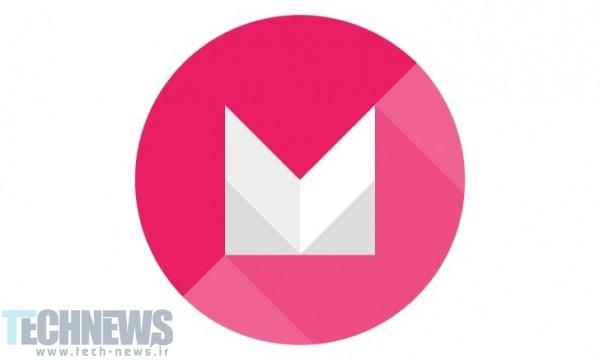 Photo of اندروید 6 مارشمالو، 13 مهرماه برای دستگاههای نکسوس عرضه خواهد شد