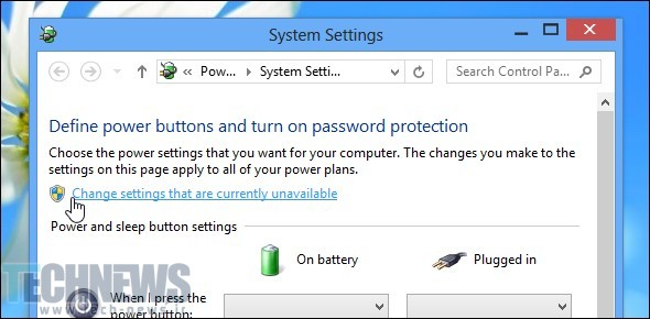 change-currently-unavailable-settings