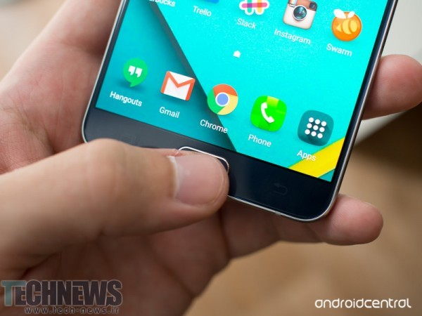 galaxy-note-5-home-button-thumb