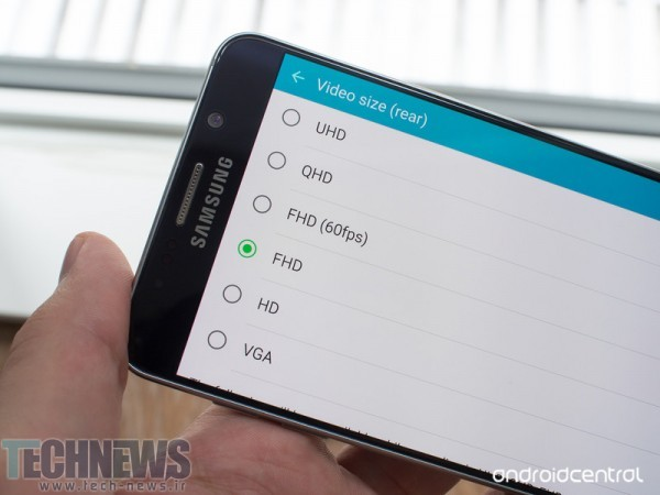 galaxy-note-5-video-resolution-setting