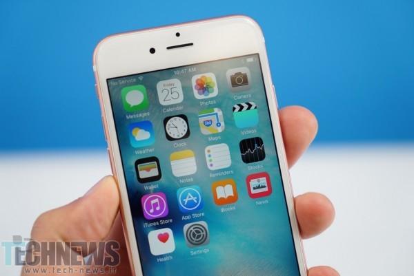 iPhone-6s-Rose-Gold-10-1280x855