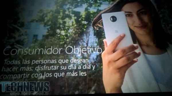 lumia 950 slide
