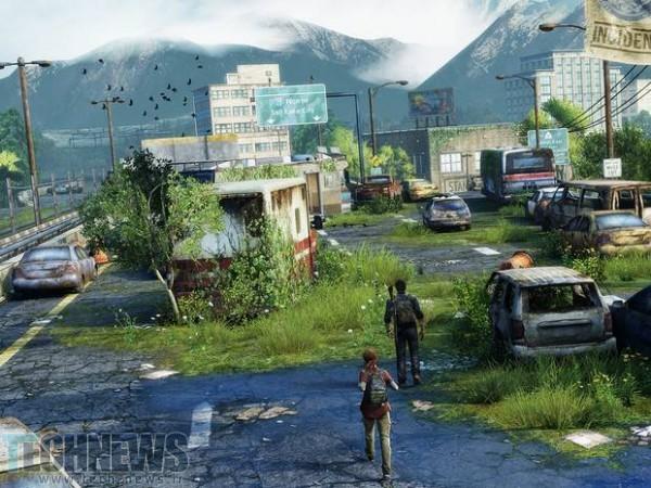 """Last Of Us 2 به طور """"اتفاقی"""" از زبان نویسندگان عنوان لو رفت"""
