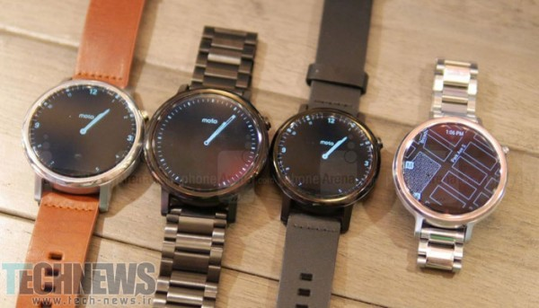rounded-smartwatches