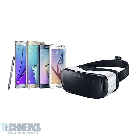 samung-gear-vr-with-phones