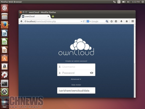 vulnerable-owncloud-installed-from-ubuntu-repositories-100529437-large