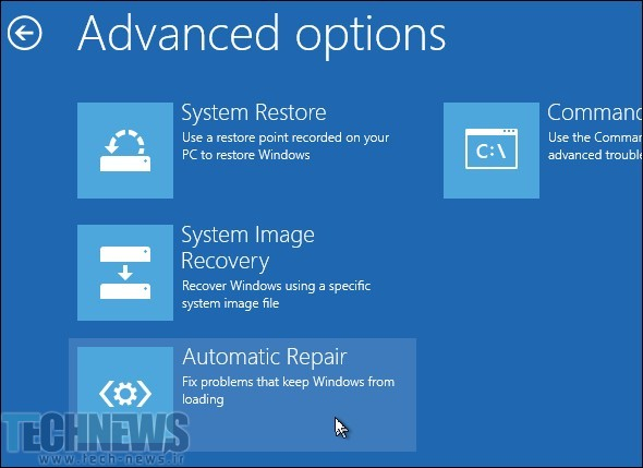 windows-8-automatic-repair