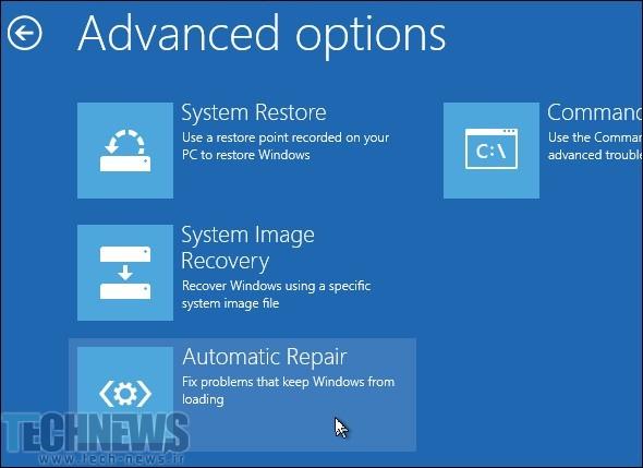 windows-8-automatic-repair
