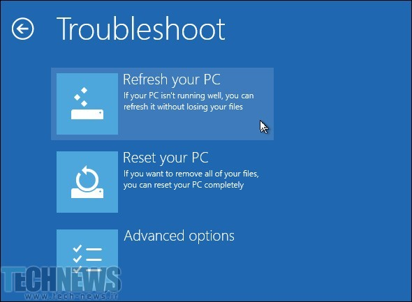windows-8-refresh-troubleshoot
