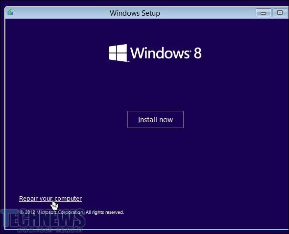 windows-8-repair