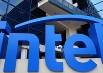 1,000 Intel Employees Working On LTE Modem For The iPhone 7 [Rumor]