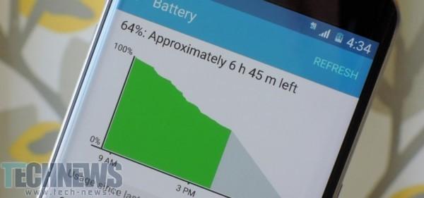 Photo of تلاش گوگل برای بهینهسازی عملکرد باتری در اندروید مارشمالو