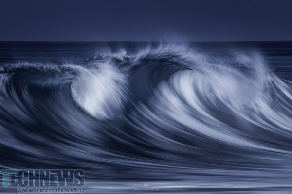 The Modern Force by Toby Harriman on 500px.com