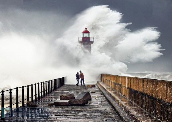 Hard Times 2 by Veselin Malinov on 500px.com