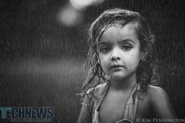 Rain by Kim Pennington on 500px.com