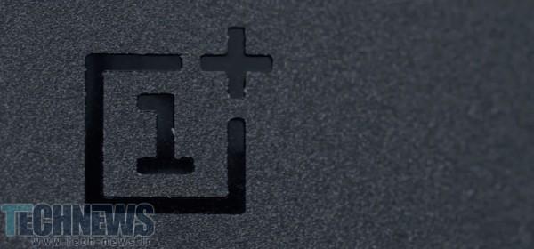 هفتم آبان منتظر رونمایی از گوشی هوشمند OnePlus X باشید