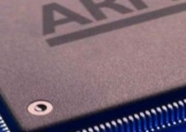 ARM's Mali-470 promises smoother graphics for wearables