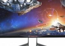 Acer-Predator-X34-Straight-On-Game-980x420