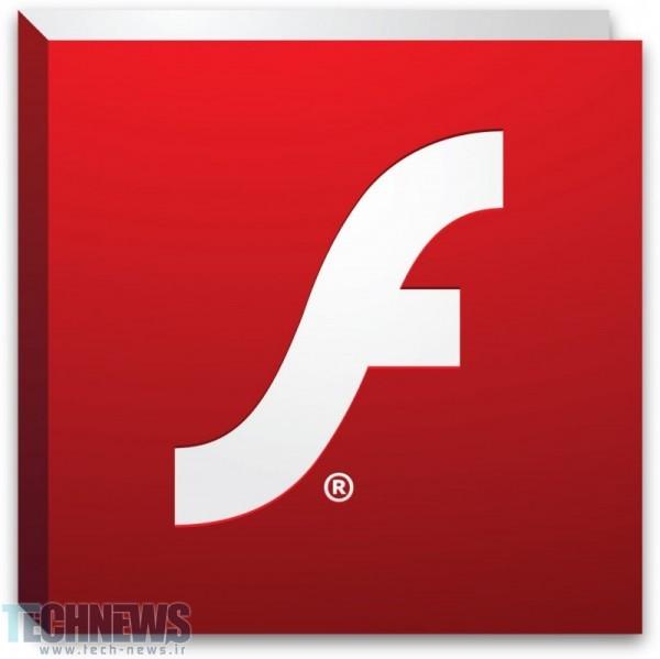 Adobe confirms critical vulnerability affecting Flash across all platforms