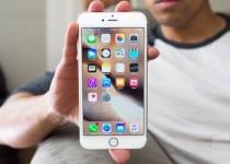 Apple-iPhone-6s-Plus---593-nits