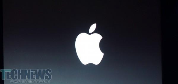 Photo of اپل استارتاپ VocalIQ را خرید؛ سیری مانند یک انسان واقعی رفتار خواهد کرد