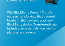 BlackBerry-Content-Transfer-app-move s-content-from-your-current-BB10-device-to-your-new-BlackBerry-Priv