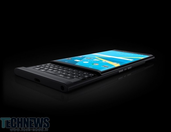 BlackBerry-Priv---leaked-hands-on-photos-plus-official-images (2)