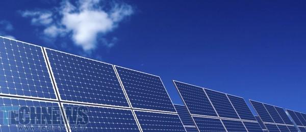 Elon Musk's SolarCity announces world's most efficient solar panels