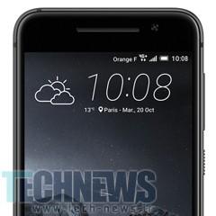 Photo of اچتیسی میگوید گوشی جدیدش آنقدر خوب است که میتواند جایگزین آیفون اپل شود