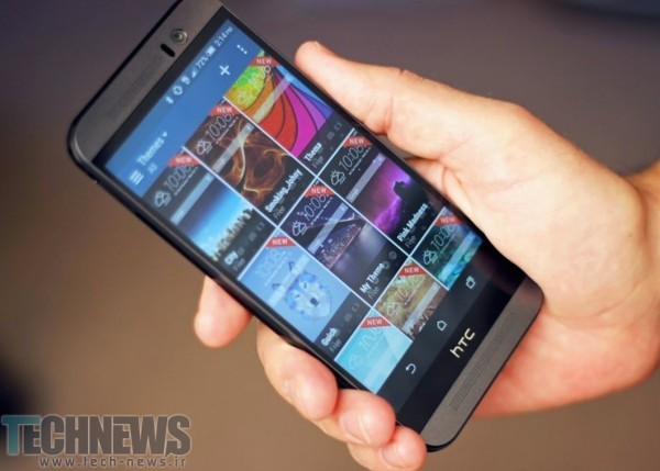 HTC-One-M9-IPS-LCD