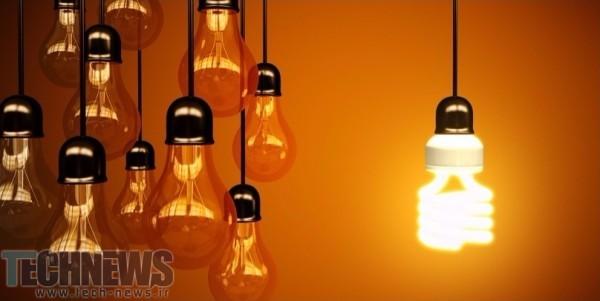 Photo of آیندگان عرضه اینترنت از طریق حباب لامپ را شاهد خواهند بود
