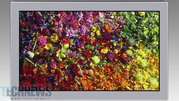 Japan Display breaks out 17.3-inch 8K monitor