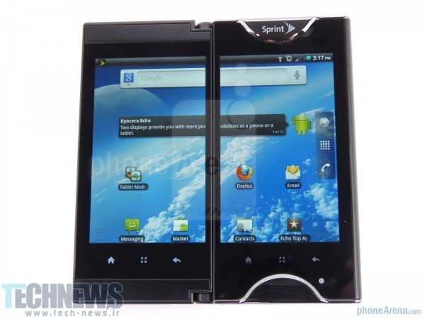 Kyocera-Echo-Review-Design-002