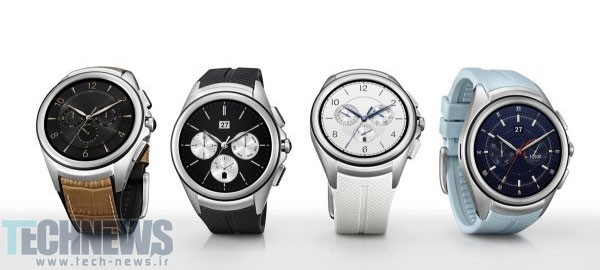 LG-launches-Watch-Urbane-2nd-Edition-with-LTE-connectivity-higher-resolution-display