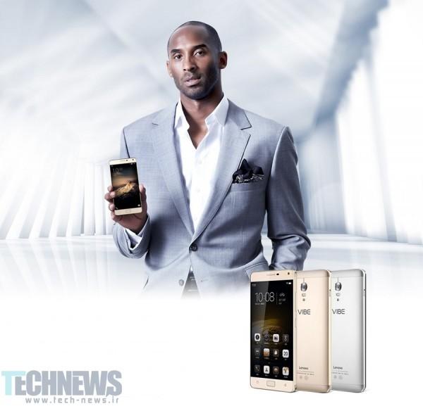 با بهترین گوشیهایهوشمند چینی بازار آشنا شوید