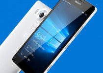 Lumia-950                  -and-950-XL