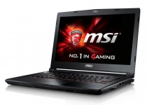 MSI Ships the GS40 Phantom Gaming Laptop