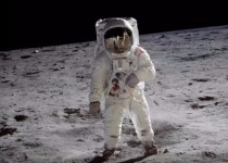 Russia announces plans to send humans to the Moon in 2029